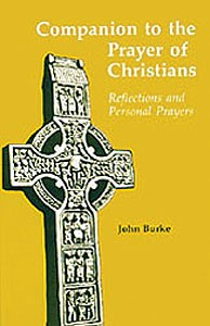 Companion to the Prayer of Christians