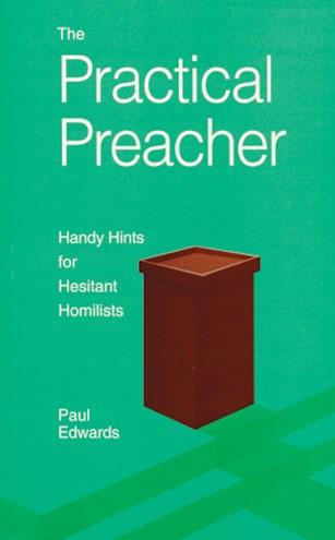 The Practical Preacher
