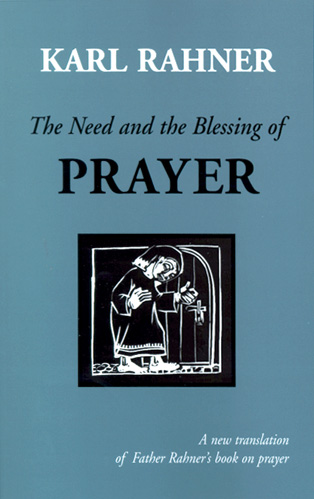 The Glenstal Book Of Daily Prayer: A Benedictine Prayer Book Download. Quesada alta feel Trusted queda best