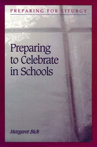 Preparing to Celebrate in Schools