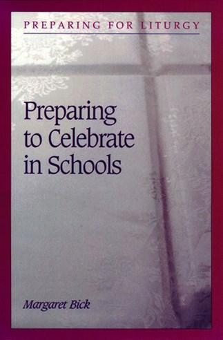 Preparing to Celebrate in Schools