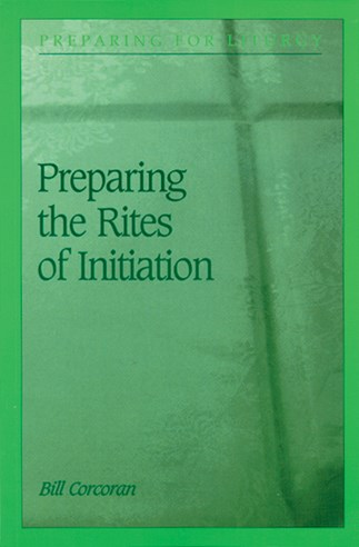 Preparing the Rites of Initiation