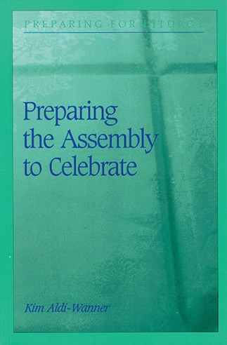 Preparing The Assembly To Celebrate