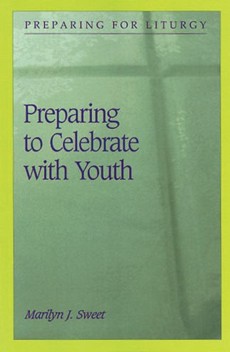 Preparing To Celebrate With Youth