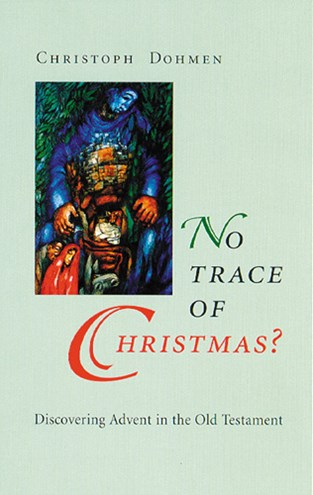 No Trace of Christmas?