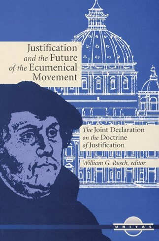 Justification and the Future of the Ecumenical Movement