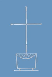 Rite of Baptism for Children