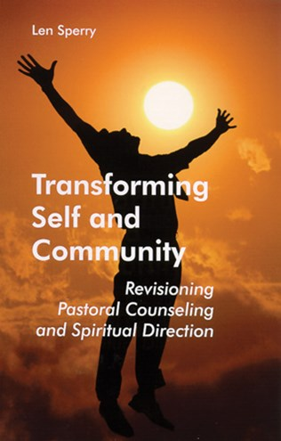 Transforming Self And Community