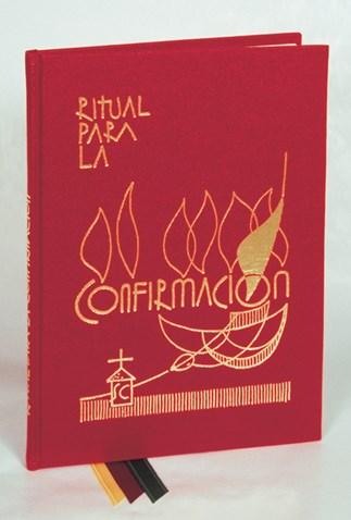 Ritual Para La Confirmación