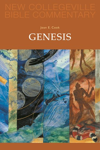 New Collegeville Bible Commentary: Genesis