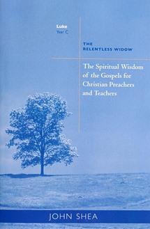 The Spiritual Wisdom Of The Gospels For Christian Preachers And Teachers