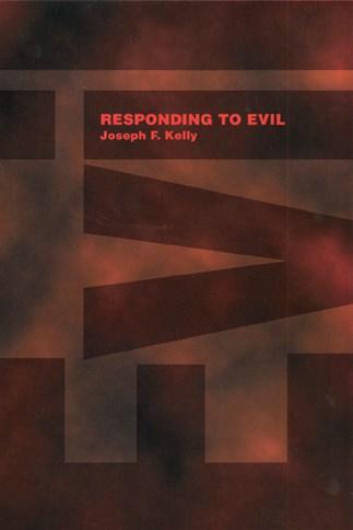 Responding to Evil