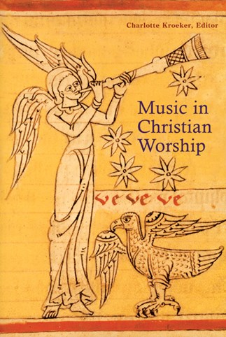 Music In Christian Worship