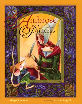 Ambrose and the Princess