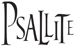 Psallite Antiphons Annual License