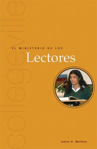 El ministerio de los Lectores