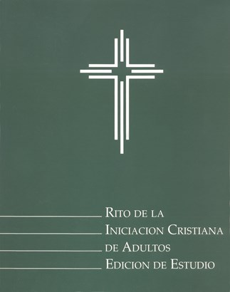 Rito de la iniciación cristiana de adultos