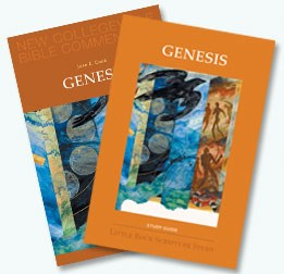 Genesis Study Set