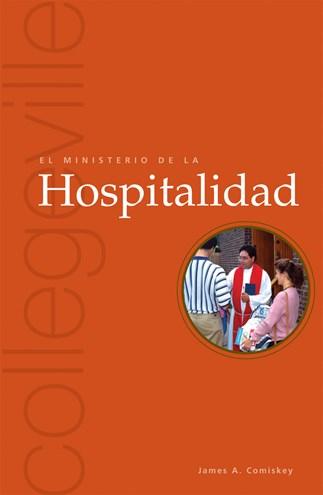 El ministerio de la Hospitalidad