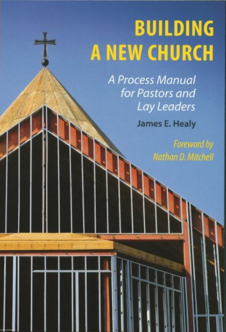 Building a New Church