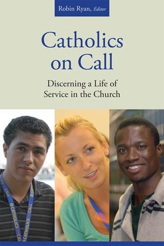 Catholics on Call