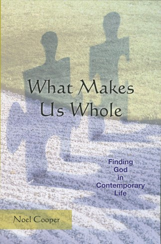 What Makes Us Whole