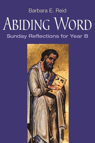 Abiding Word