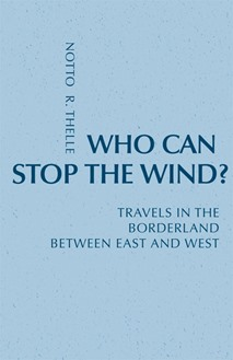 Who Can Stop The Wind?