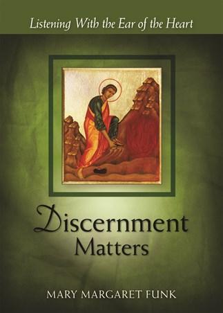 Discernment Matters