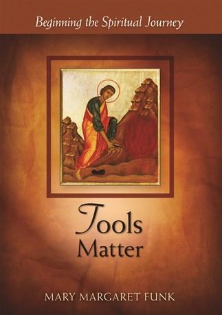 Tools Matter