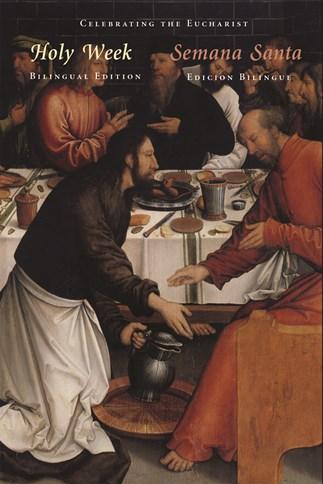 Holy Week/Semana Santa