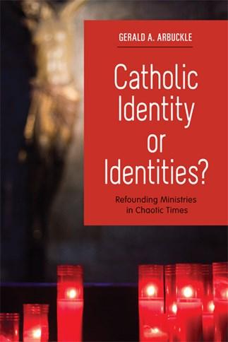 Catholic Identity or Identities?