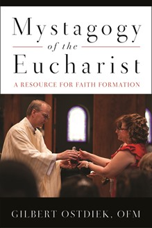 Mystagogy of the Eucharist