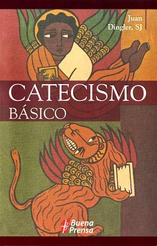 Catecismo Básico