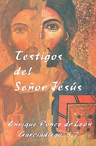 Testigos Del Señor Jesús