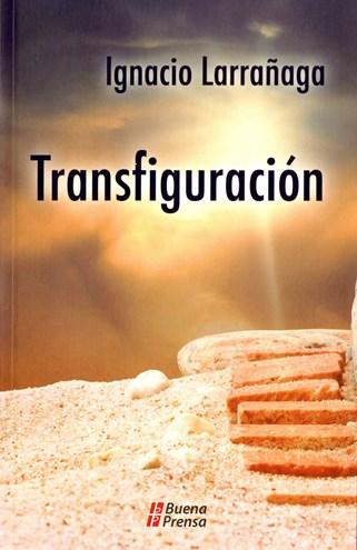 Transfiguración