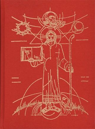 Ritual De La Ordenación Del Obispo, De Los Presbíteros Y De Los Diáconos