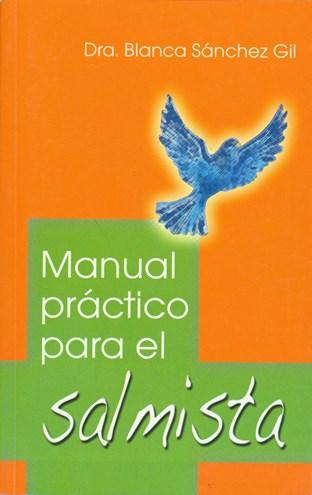 Manual Práctico Para El Salmista
