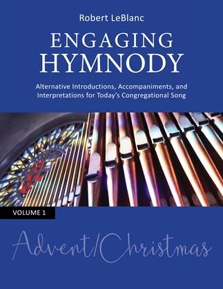 Engaging Hymnody