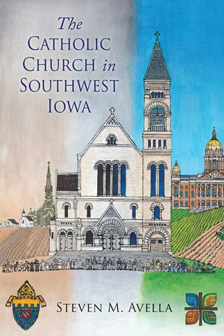 The Catholic Church in Southwest Iowa