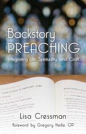 Backstory Preaching