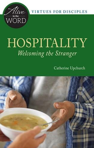 Hospitality, Welcoming the Stranger