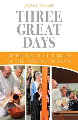 Three Great Days