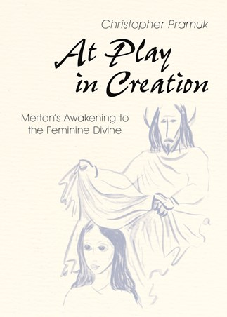 At Play in Creation