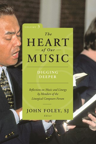 The Heart of Our Music: Digging Deeper