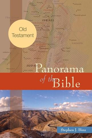 Panorama of the Bible