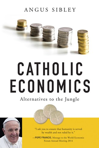 Catholic Economics