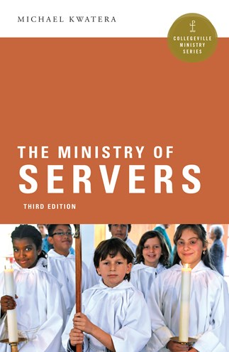 The Ministry of Servers