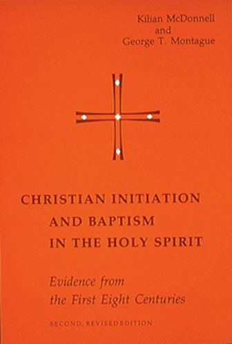 Fanning the Flame: What Does Baptism in the Holy Spirit Have to Do with Christian Initiation?