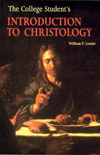 The College Student's  Introduction to Christology